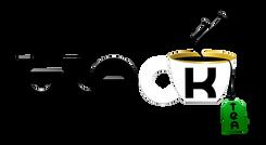 Black Tea Logo.png