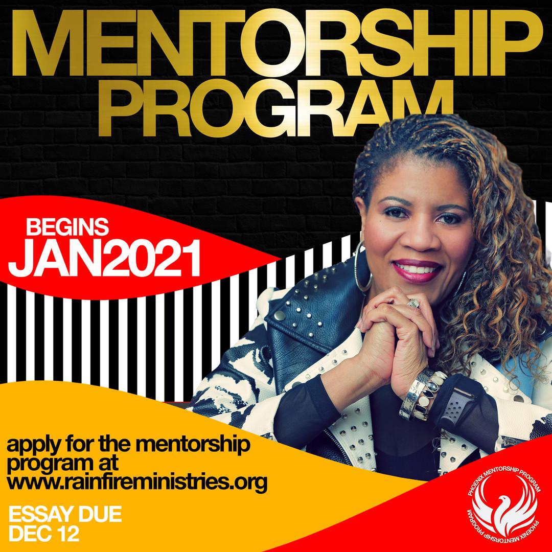 Mentorship Flyer copy.jpg