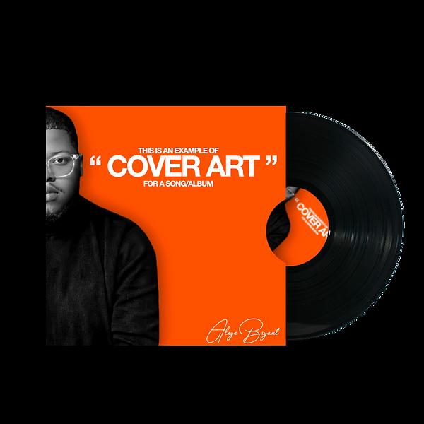 Album Promo.png