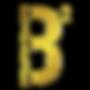 Bryant Brand Logo.png