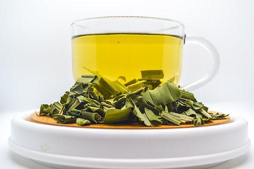 Pandanus Tea