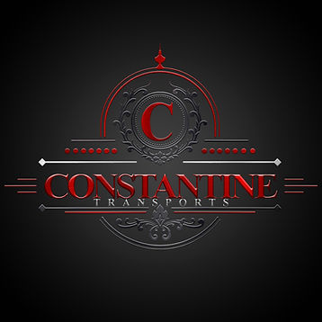 Constantine Transports Logo FINAL.jpg