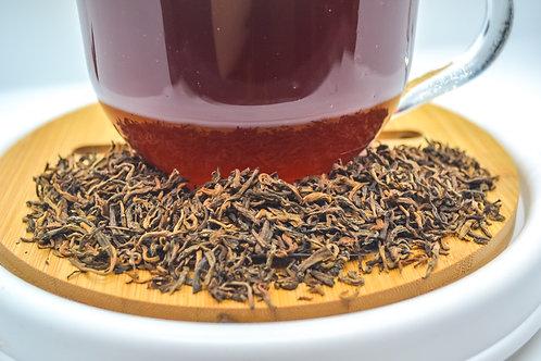 Ancient Forest Tea