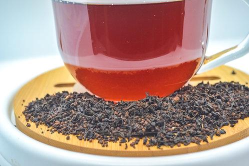 Malty Breakfast Tea