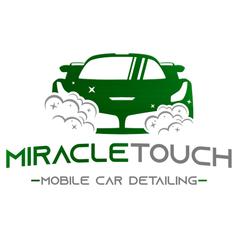 Miracle Touch Logo.png