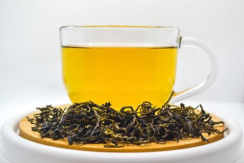 Heart of Jasmine Tea