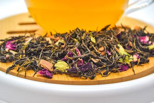 Cashmiri Chai Tea