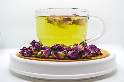 Royal Rose Tea