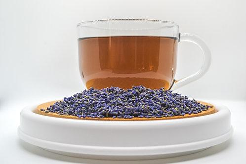 Lavender Life Tea