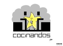 Cocinandos Estrella Michelín