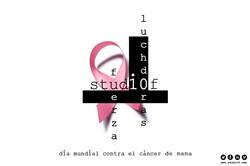 dia contra el cancer de mama stud10f