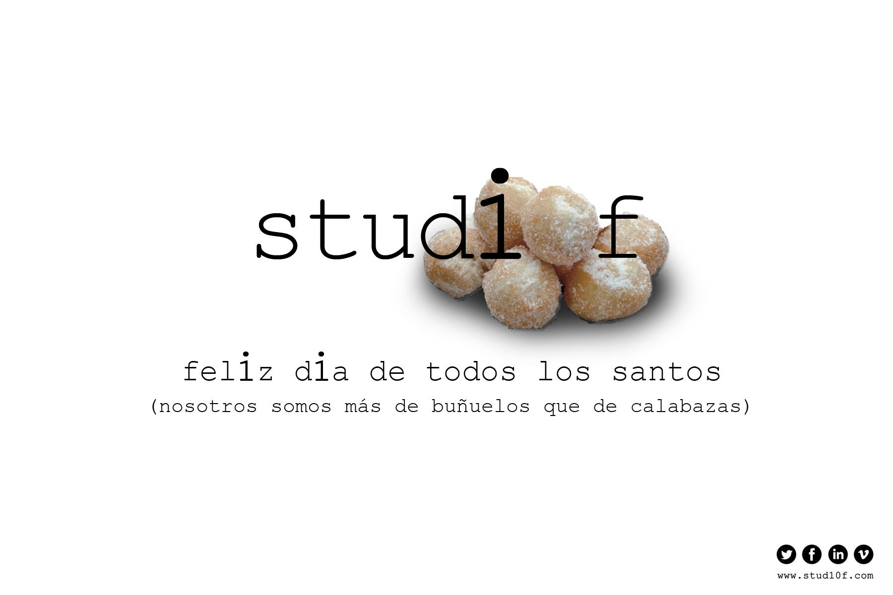 stud10f buñuelos