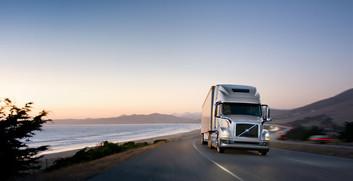 truck4.jpg