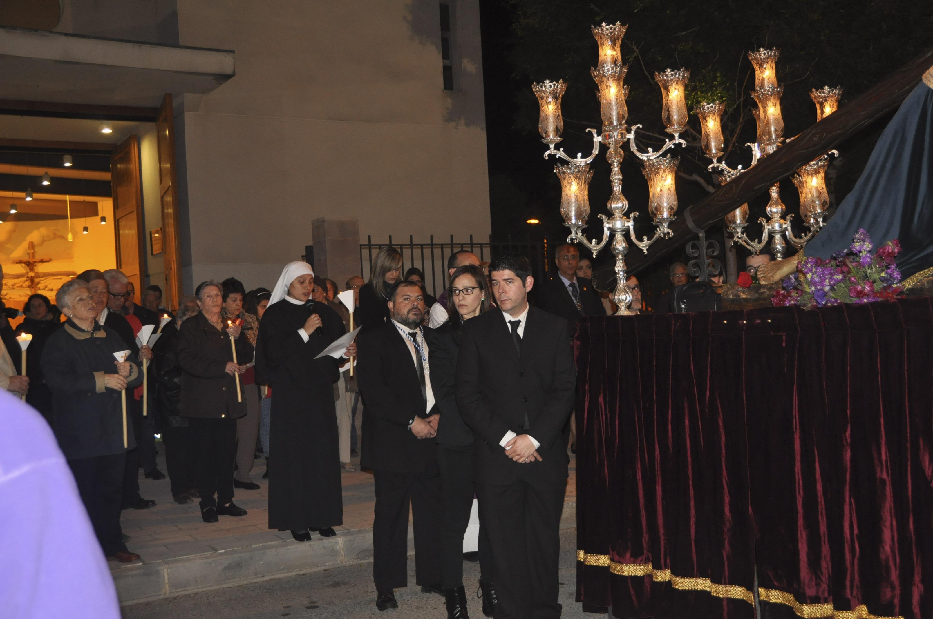 FOTOS ALICANTE 116