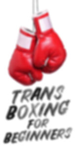 TRANS-Boxing-art-1.0.jpg