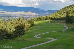 Wasatch+Golf+Club1-25.jpg