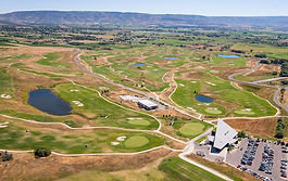 Soldier_Hollow_Courses_Aerial_03.jpg