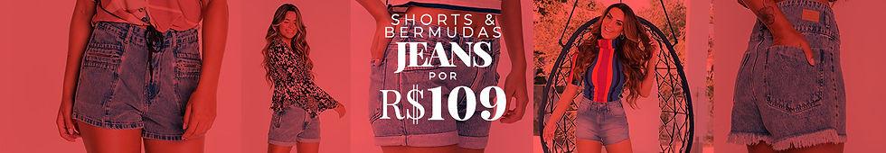 banner-short-berm-jeans-109-downtown-bazar.jpg