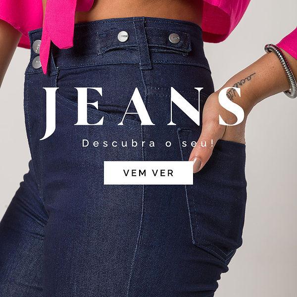 banner-JEANS-verao-extra2.jpg