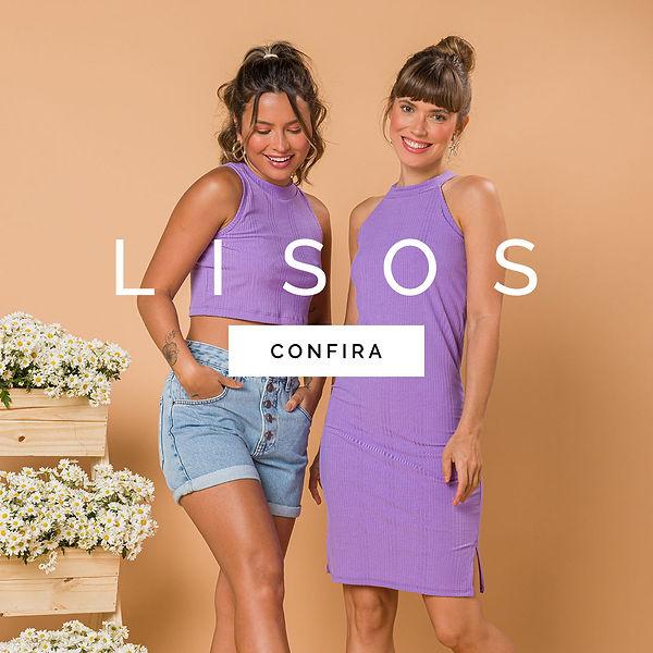 banner-LISOS-verao-extra1.jpg