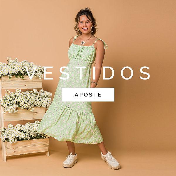 banner-VESTIDOS-verao-extra2.jpg
