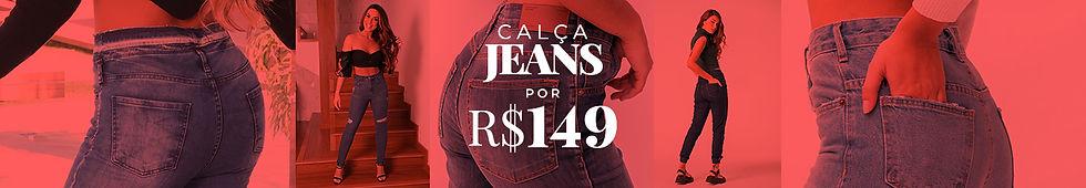 banner-calca-jeans-149-downtown-bazar.jpg