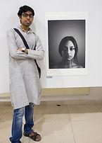 India Photo Festival, Hyderabad, India