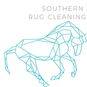 Southern Rug Cleaning.png