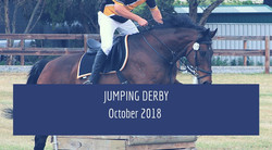 Jumping Derby