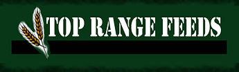 Top Range Feeds.jpg