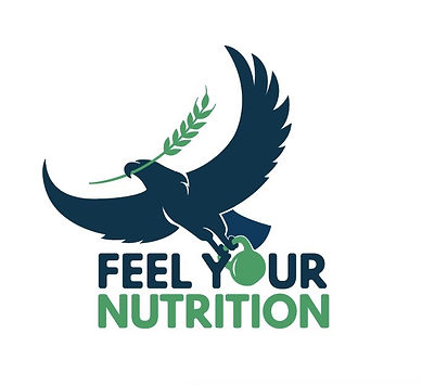 FEEL YOUR NUTRITION LOGO ORIGINAL_edited