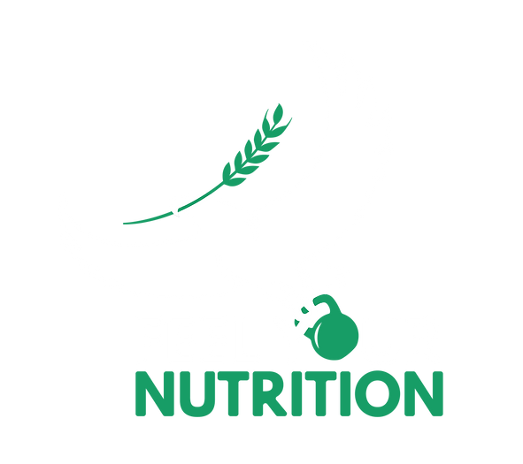 final_FEEL YOUR NUTRITION white-01.png