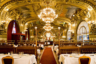 le-train-bleu-accueil-photo-001-fr2