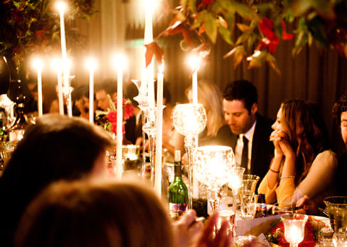 bohemian-barn-wedding-sophisticated-gard
