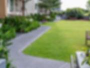 Garden Maintenance https://www.moorparkgardening.co.uk