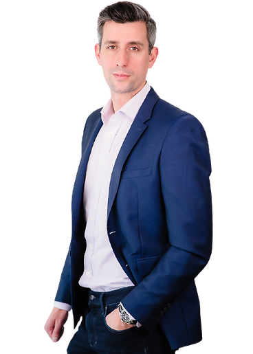 Ryan Shekell success leadership business