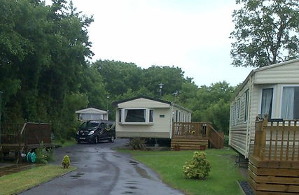 Woodland Vale Holiday Park - Vale Holiday Parks