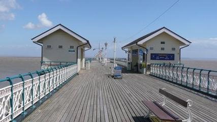 Island View Caravan Park
