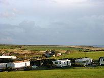 Nine Wells Caravan Park