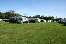 Ants Hill Caravan Park