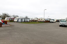 Penyfan Leisure Park