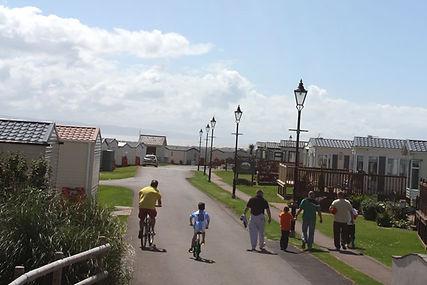 Fontygary Leisure Park