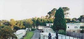 Sunrise Bay Caravan Park