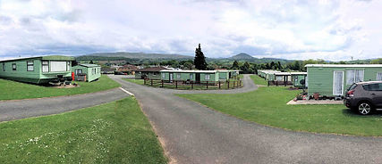 Anchorage Caravan Park