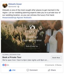 Marketing Agency Swansea - Ouma Marketing