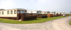 South Carvan Holiday Park