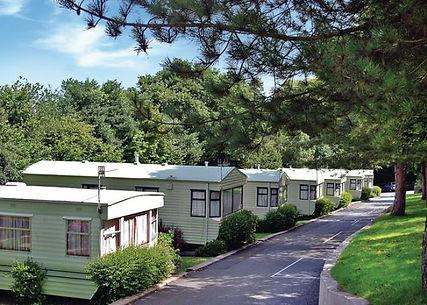Saundersfoot Bay Leisure Park