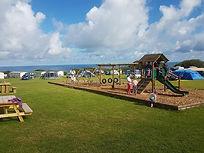 Blaenwaun Caravan Park