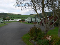 Ocean View Holiday Park