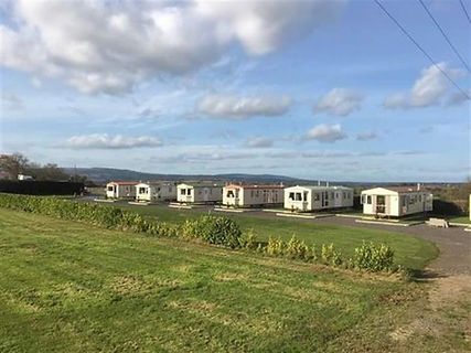 Wide Horizons Holiday Park